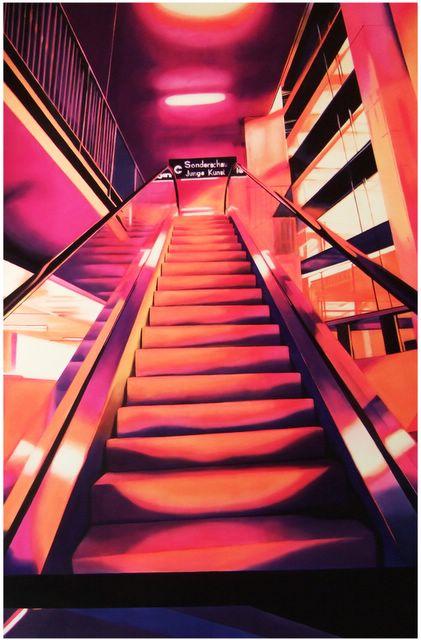 sonderschau_junge_kunst_2006