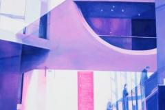 berlin_museum