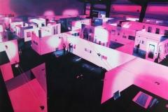 kunstmesse1