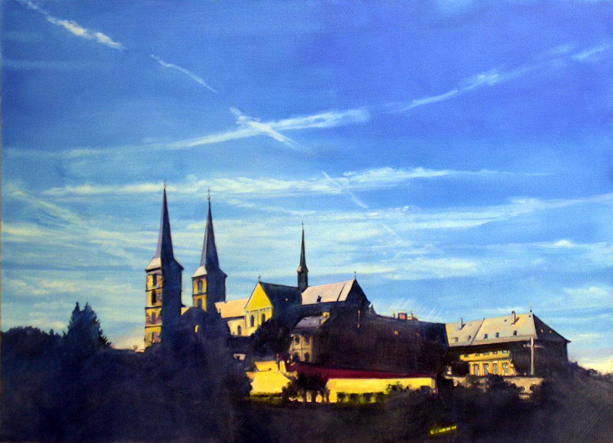 Bamberg1