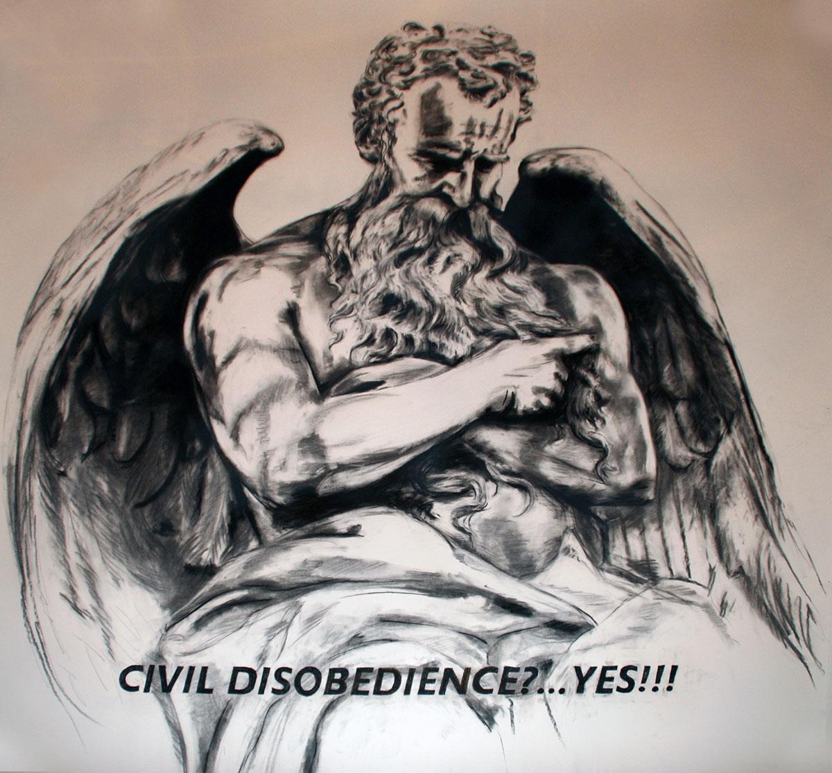civildisobedience_1200