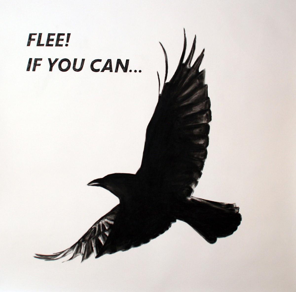 flee_1200